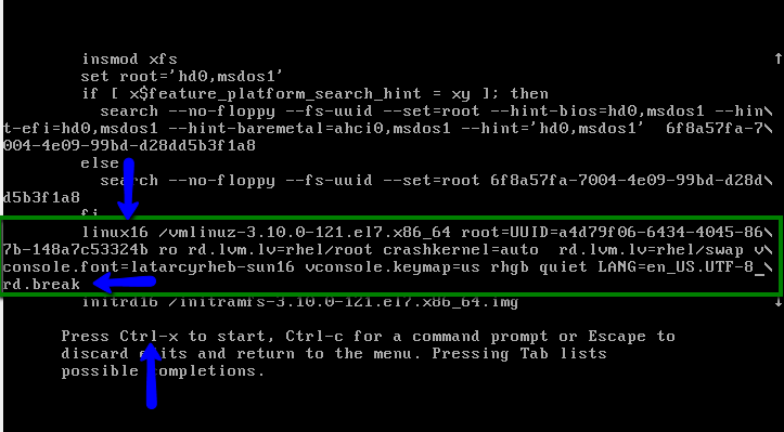 RHEL7_root_password5