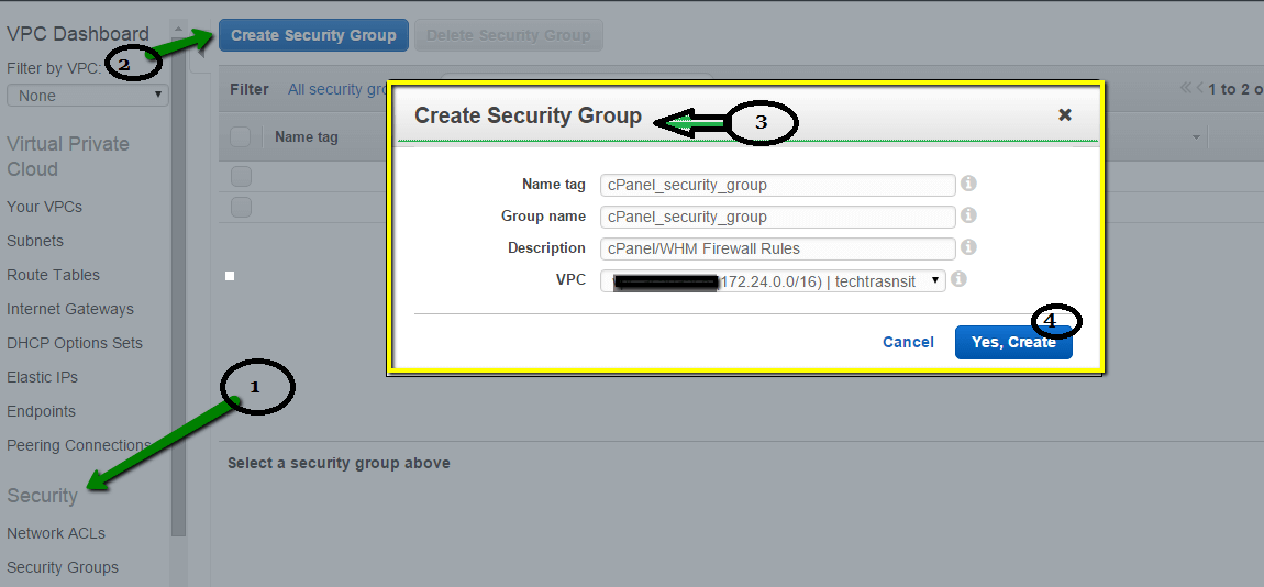 Security_group_AWS