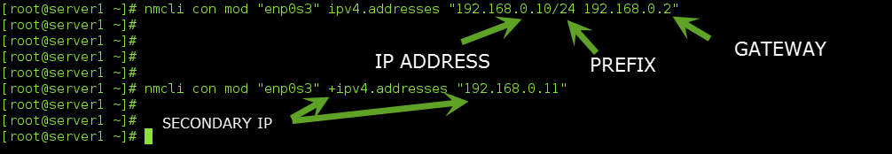 IPV4.address