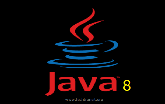 Install and Update Java Version on CentOs ,Red Hat and Fedora