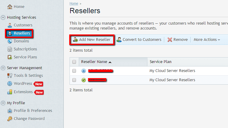resellers plesk server support plesk panel plesk default password Plesk