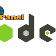 WHM red hat node.js cPanel Centos