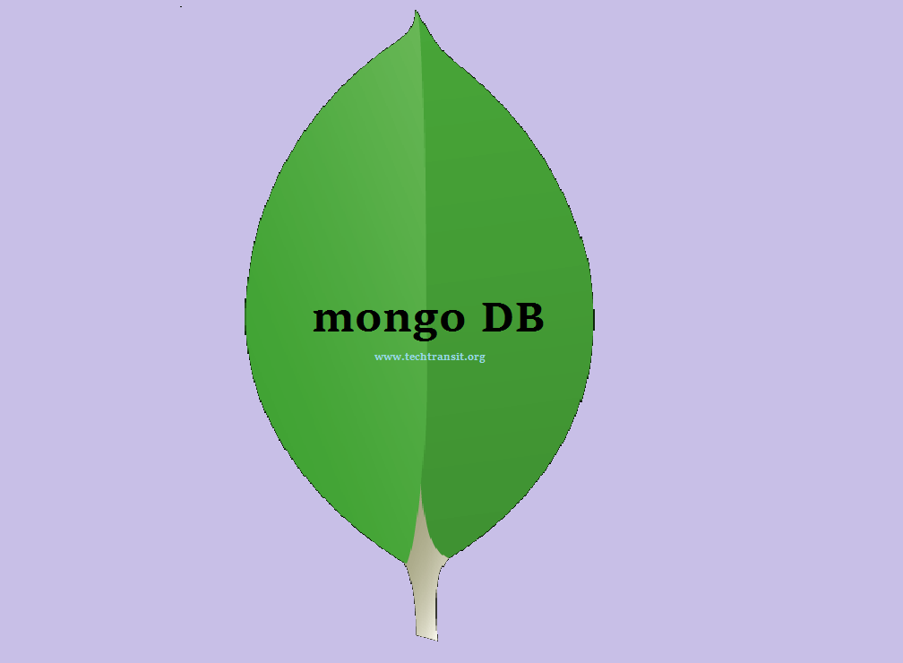 ubuntu mongodb ubuntu install mongodb mongodb ubuntu mongodb install ubuntu mongodb download install mongodb ubuntu install mongodb on ubuntu how to install mongodb in ubuntu