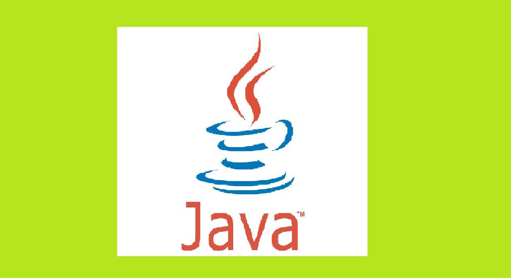 update java redhat Linux Java install java Fedora Centos