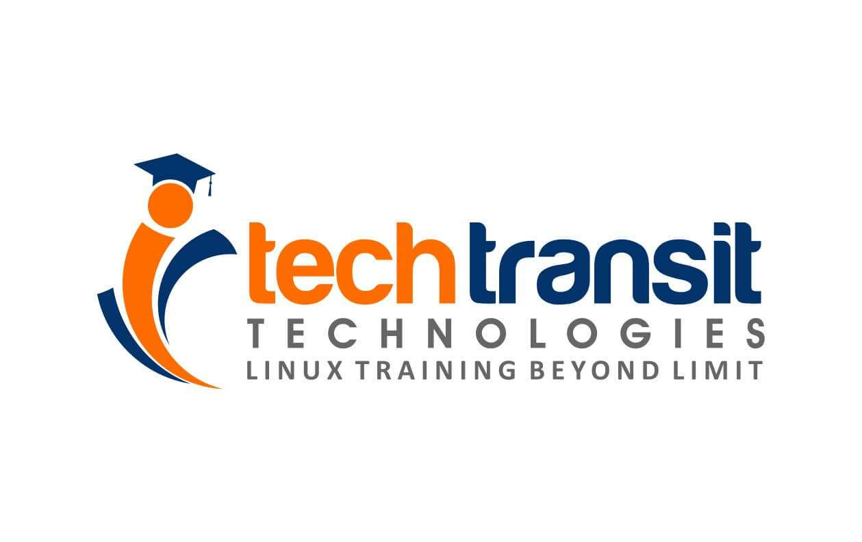 Summer Training in Linux (Red Hat RHCSA & RHCE) Summer Training rhce red hat training lucknow Project Training PHP Lucknow linux training lucknow Linux Corporate Training Cloud computing Best Red Hat Training like RHCSA Amazon Servers Training & Certification is available here .Course offered RHCSA