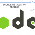nodejs installer nodejs node.js versions node.js centos 7 latest version of nodejs compile node.js