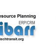 erp linux erp demo erp cloud erp Enterprise Resource Planning dolibarr crm and erp systems