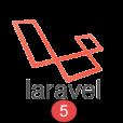 php laravel php composer laravelle laravell laravel tutorial laravel storage laravel programmer laravel php laravel mobile app laravel install laravel download laravel config laravel cms laravel cloud hosting laravel 5 laravel   prefer dist laravel laraval 5 install laravel install composer download laravel composer.phar composer install