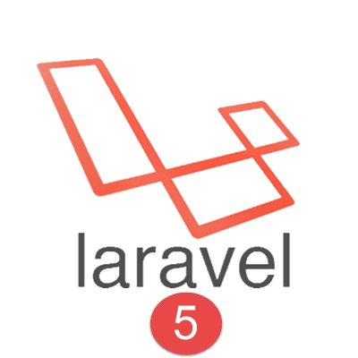 php laravel php composer laravelle laravell laravel tutorial laravel storage laravel programmer laravel php laravel mobile app laravel install laravel download laravel config laravel cms laravel cloud hosting laravel 5 laravel   prefer dist laravel laraval 5 install laravel install composer download laravel composer.phar composer install
