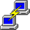 xshell ttssh. ssh install windows ssh client ssh putty mremoteng mobaxterm alternative ssh client