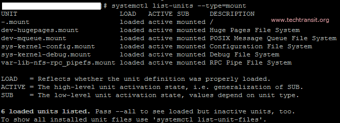 systemd deamon. systemd process systemd systemctl usage systemctl status systemctl start systemctl mask systemclt enable systectl unmask. systemd Unit