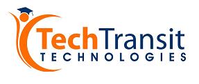 Tech Transit